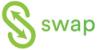 Swap.nl | Apple huren | Samsung Huren
